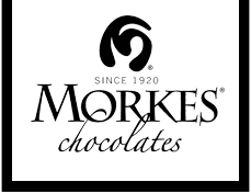 Morkes Chocolate